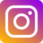 1489215768_social-instagram-new-square2