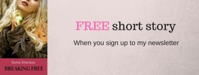 FREE short story